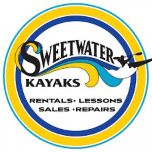 sweetwater kayaks