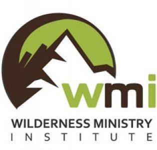 WMI-Logo-barre-aged-creations