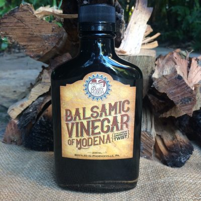 best balsamic glaze, bourbon-barrel-aged-balsamic-vinegar-barrel-aged-creations-modena-italy-bourbon-balsamic-vinegar-bourbon-vinegar-bourbon-inspired-gourmet-food